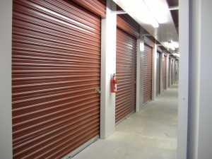 Self Storage Units | Climate Controlled Storage Units | Baton Rouge | Denham Springs | LA