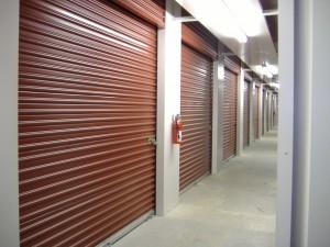 Self Storage Units | Climate Controlled Storage Units | Baton Rouge | Denham Springs | LA