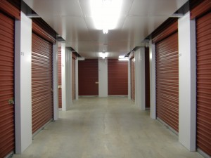 Climate Controlled Self Storage | Dunham Springs | Baton Rouge | LA