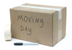 Moving Supplies | Storage Units | Baton Rouge LA